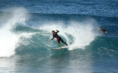 FINALISTS DECIDED AT THE 2020 YETI AUSTRALIAN JUNIOR ONLINE SURF CHAMPIONSHIPS
