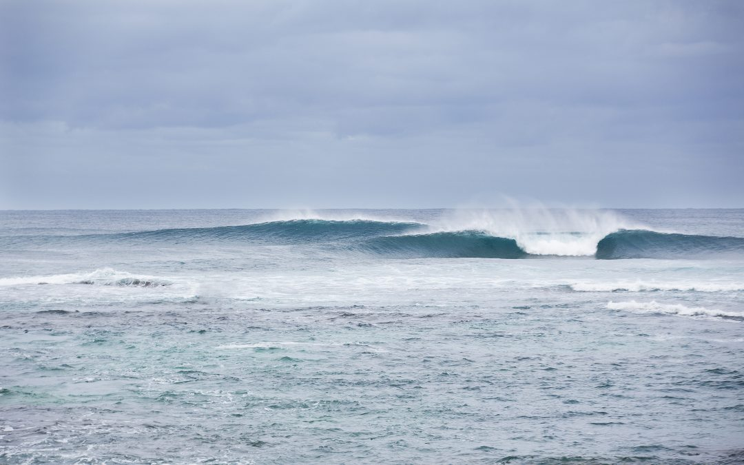 SURFING WA ANNOUNCES EVENTS SCHEDULE FOR 2021