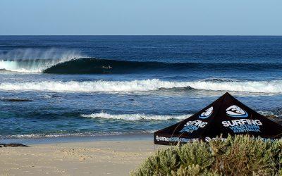 SURFING WA COVID-19 UPDATE – 01.02.2021