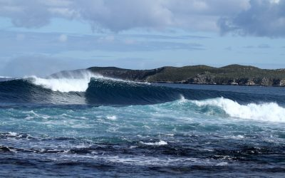 WSL CONFIRMS NEW CHAMPIONSHIP TOUR EVENTS FOR AUSTRALIA