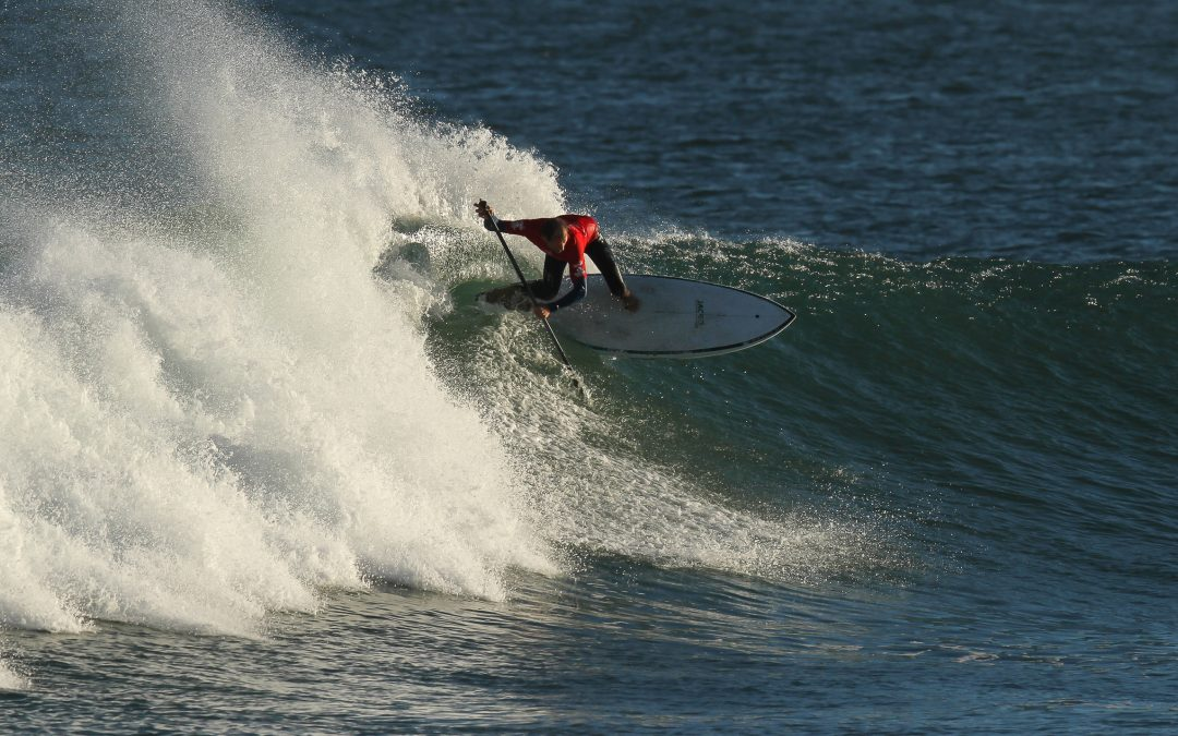 THE NORTH FREO STAND UP SURF SHOP WA SUP TITLES SET FOR A START IN THE PEEL REGION