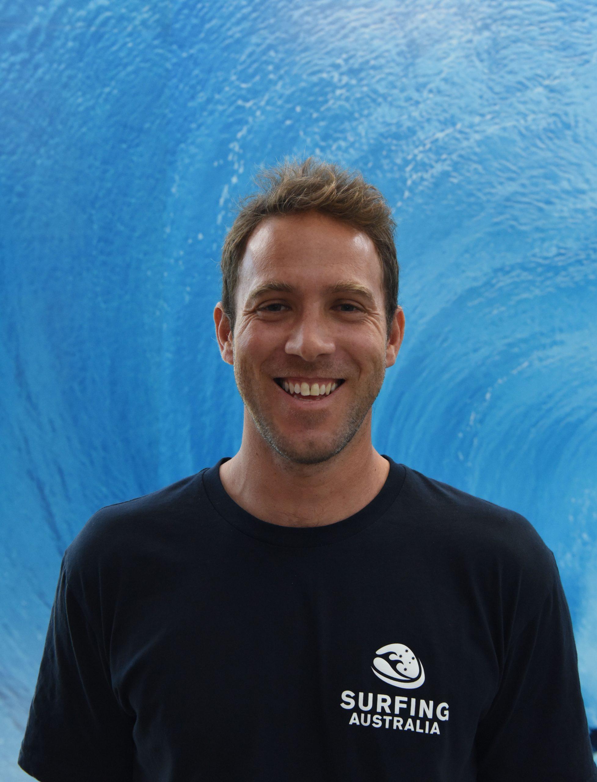 Paul Wiedersehn