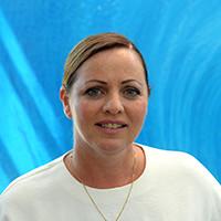 Alaina Termenini