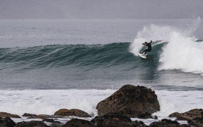 Round TWO Surfers Announced ForTheYETI Australian Junior Online Surf Championships