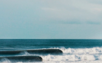 Rip Curl Pro Bells Beach To Return in 2022 With New Three-Year Deal