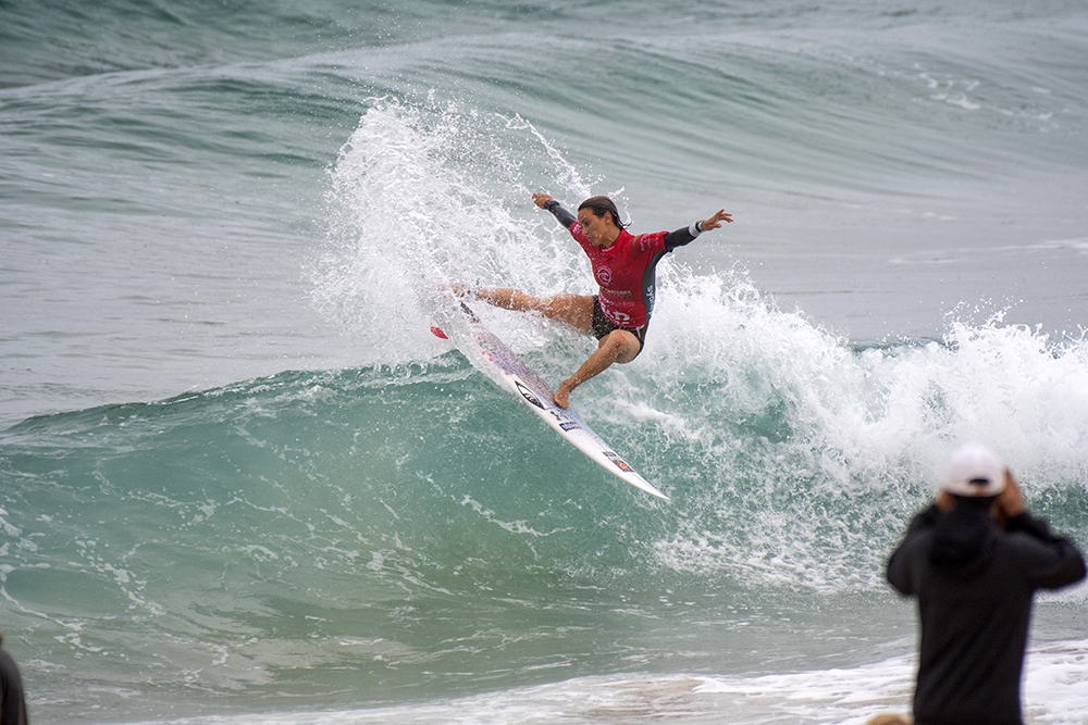 Biggest names in Australian surfing to compete in the 2021 Vissla Central Coast Pro