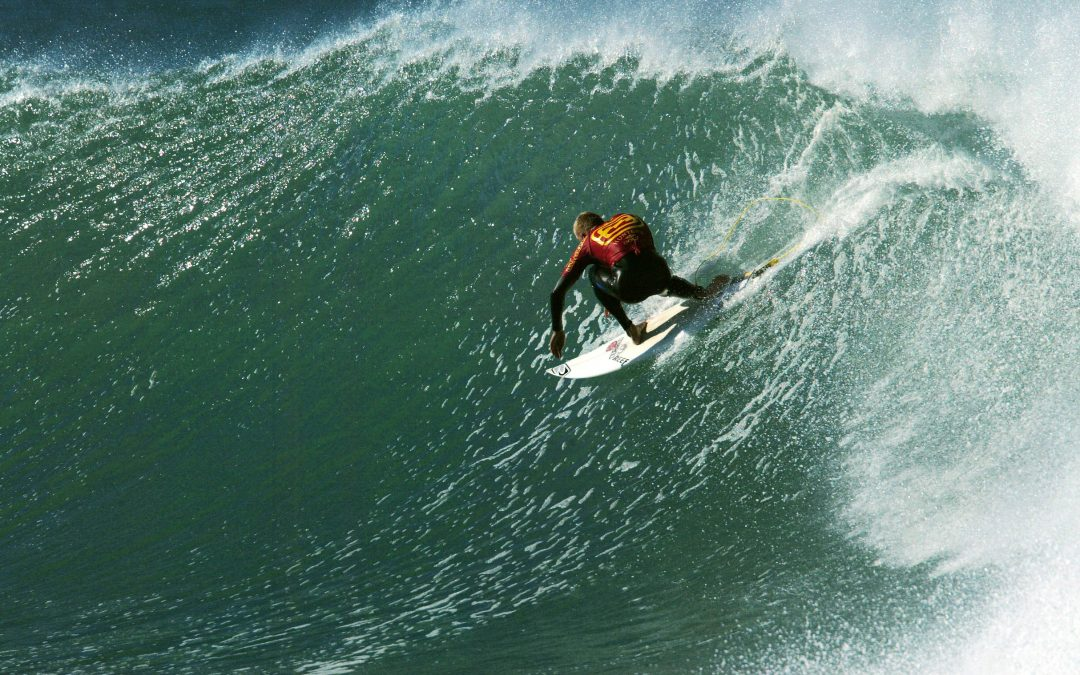 Wildcards Ready for Rip Curl Narrabeen Classic Pres. by Corona