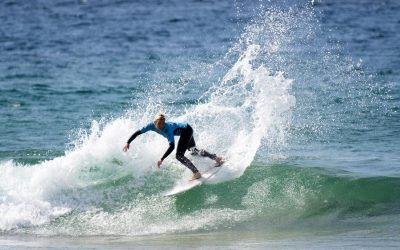 Icons And Future Stars To Headline nudie Australian Boardriders Battle National Final In Newcastle This Weekend