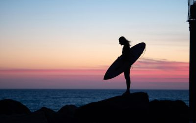 Surfing Australia Launches 'Welcome To Sea Country' Film For Reconciliation Week via BWM dentsu
