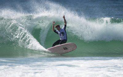 Hydralyte Sports Australian Surf Championships COVID19 Update