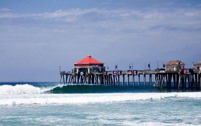 World Surf League Announces 2021 Challenger Series Schedule