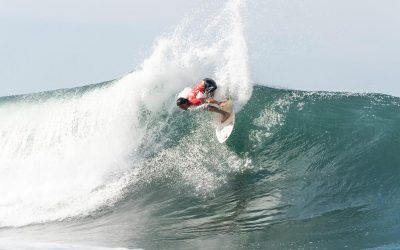 10 Things to Know About Surfing's Debut in Tokyo 2020