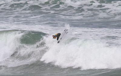 Seaford Boardriders Take Out South Oz Hyundai Australian Boardriders Battle State Qualifier