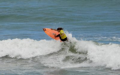South Oz Set For Big Weekend Of Woolworths Surfer Groms Comps Action