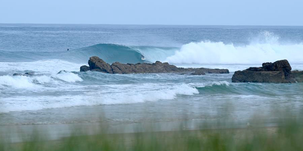 2020 SAE Group Australian Surf Championships Cancelled