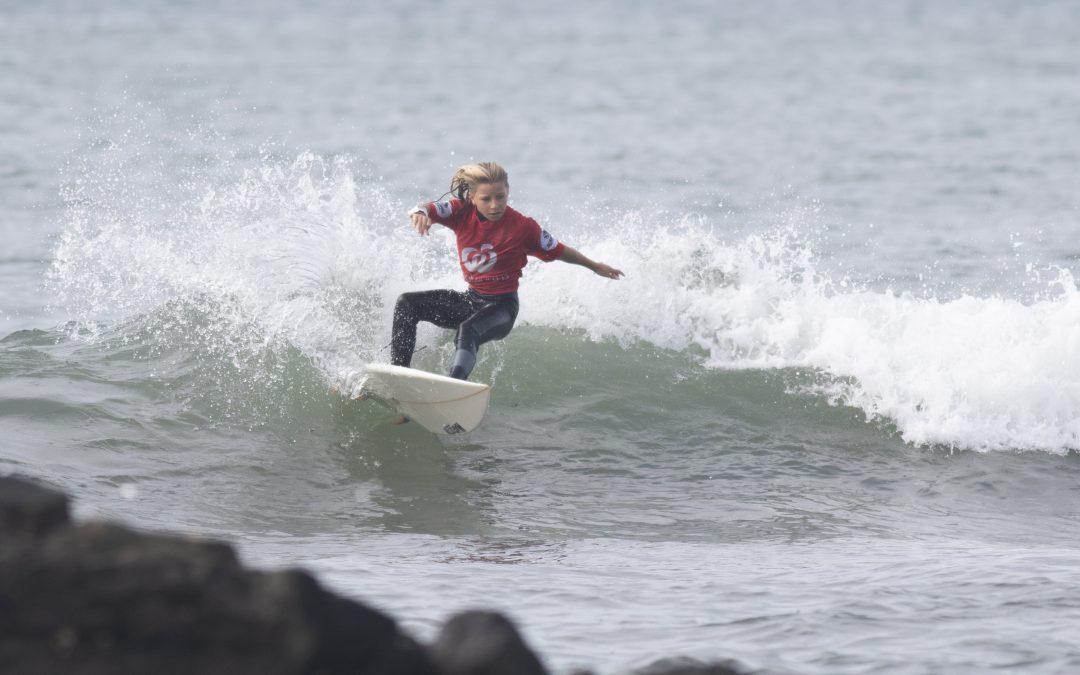 Surfing Victoria Events Update – November 2020