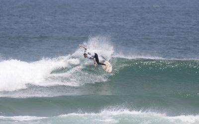 Victorian 2020 State Surfing Titles Awarded