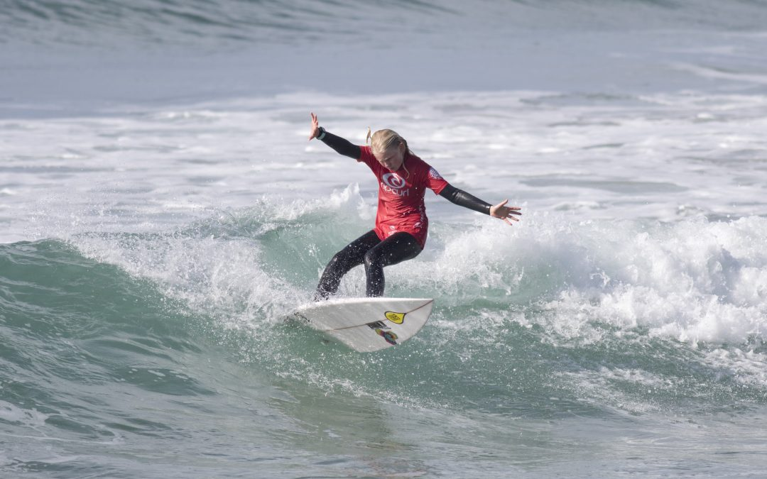 2021 Surfing Victoria Events Calendar Released