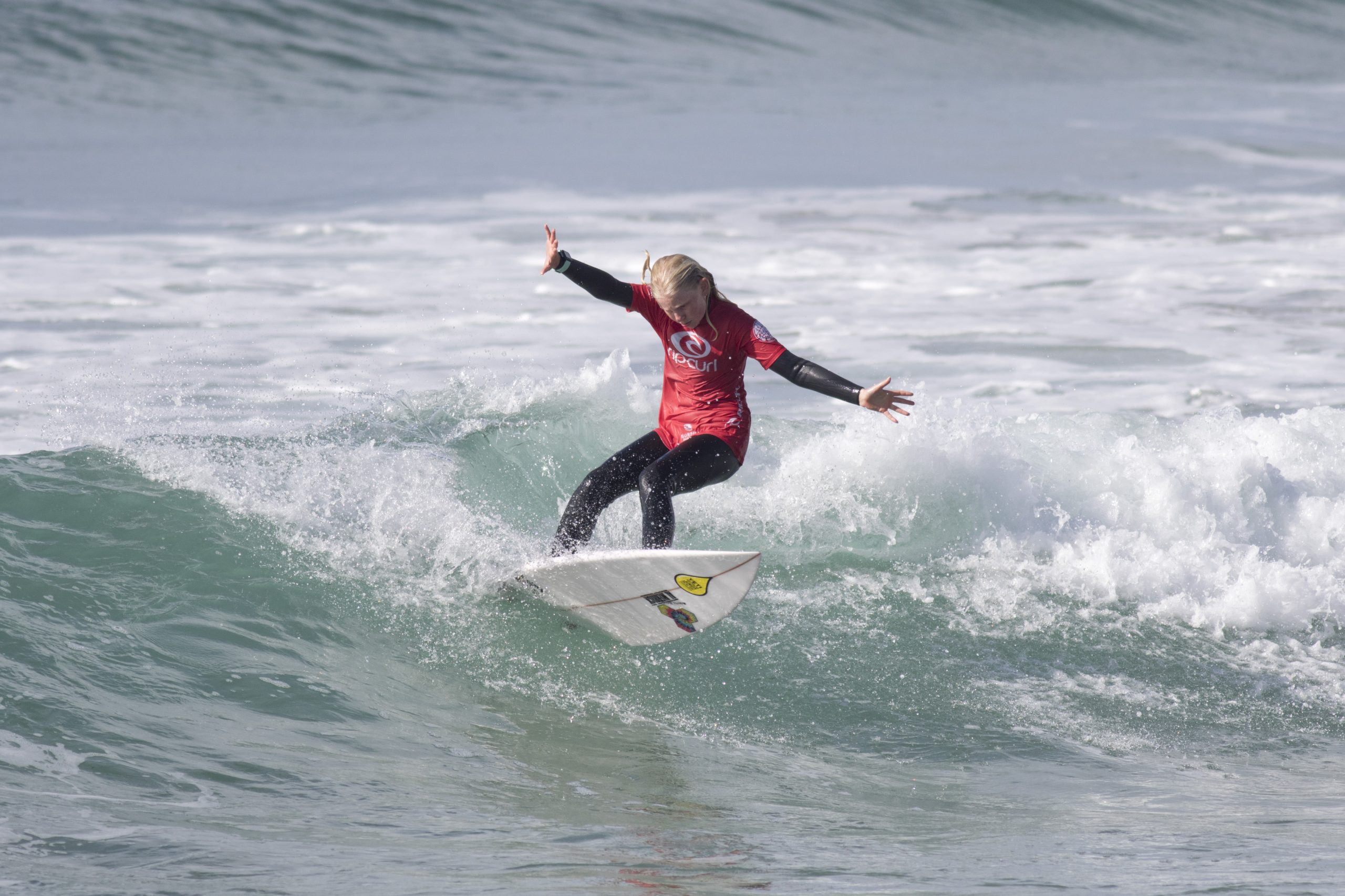 2021 Surfing Victoria Events Calendar Released   Surfing ...