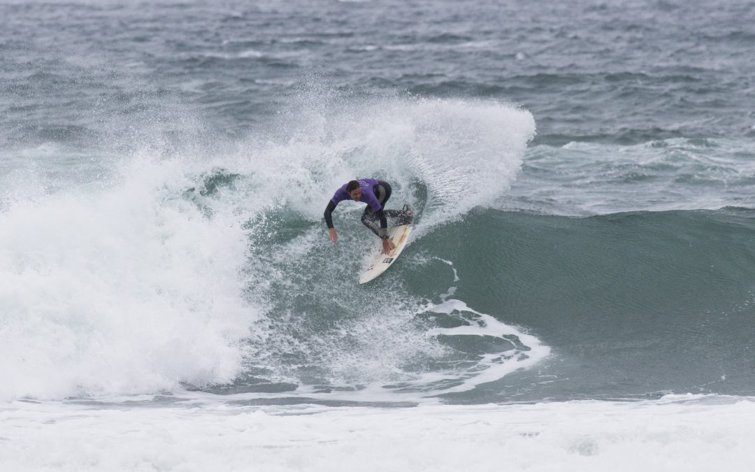 nudie Australian Boardriders Battle Series National Final locked in at Newcastle this May
