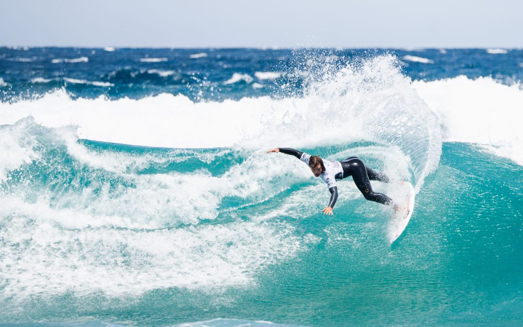 Phillip Island reign supreme at final nudie Australian Boardriders Battle qualifier