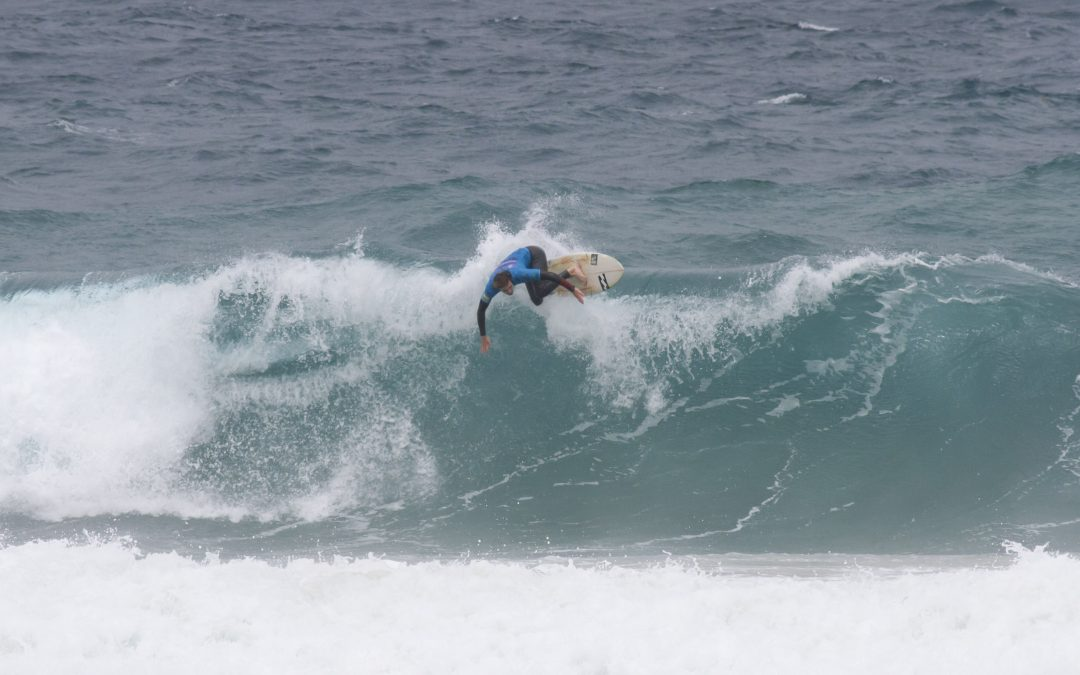 Wildcard Clubs Set To Bring The Blow Torch To nudie Australian Boardriders Battle Final