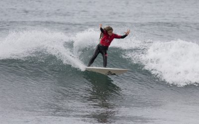 New date set for Australian Indigenous Surfing Titles at Bells Beach on Wadawurrung Country this September