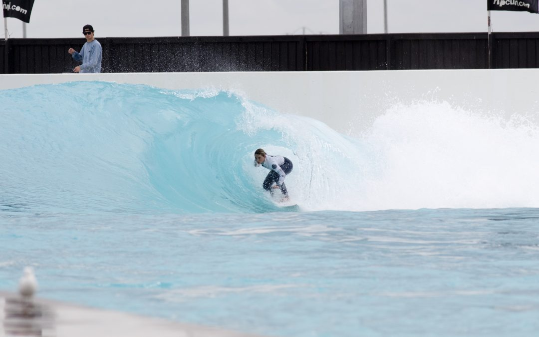 Rip Curl GromSearch Series dates announced