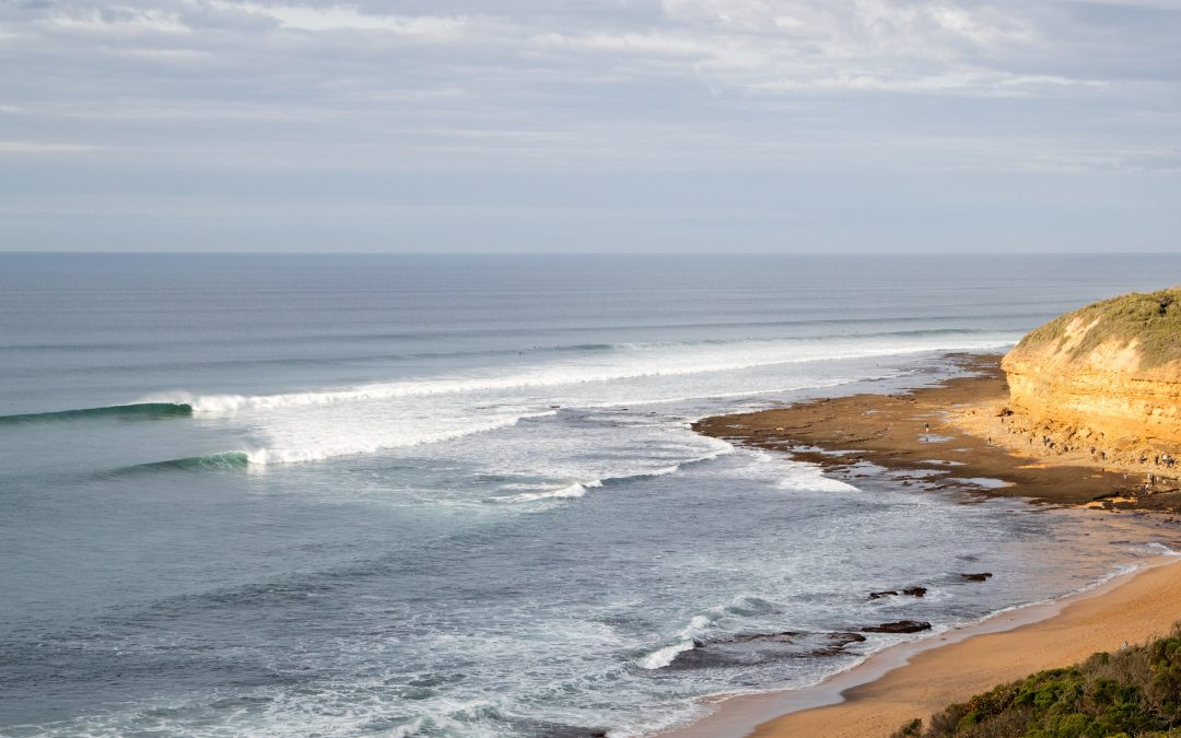 2021 Australian Indigenous Surfing Titles presented by Rip Curl and Headsox cancelled