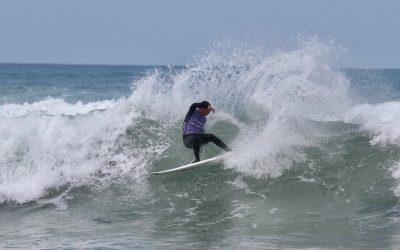 Seaford Boardriders take out 2020 nudie Australian Boardriders Battle SA Qualifier