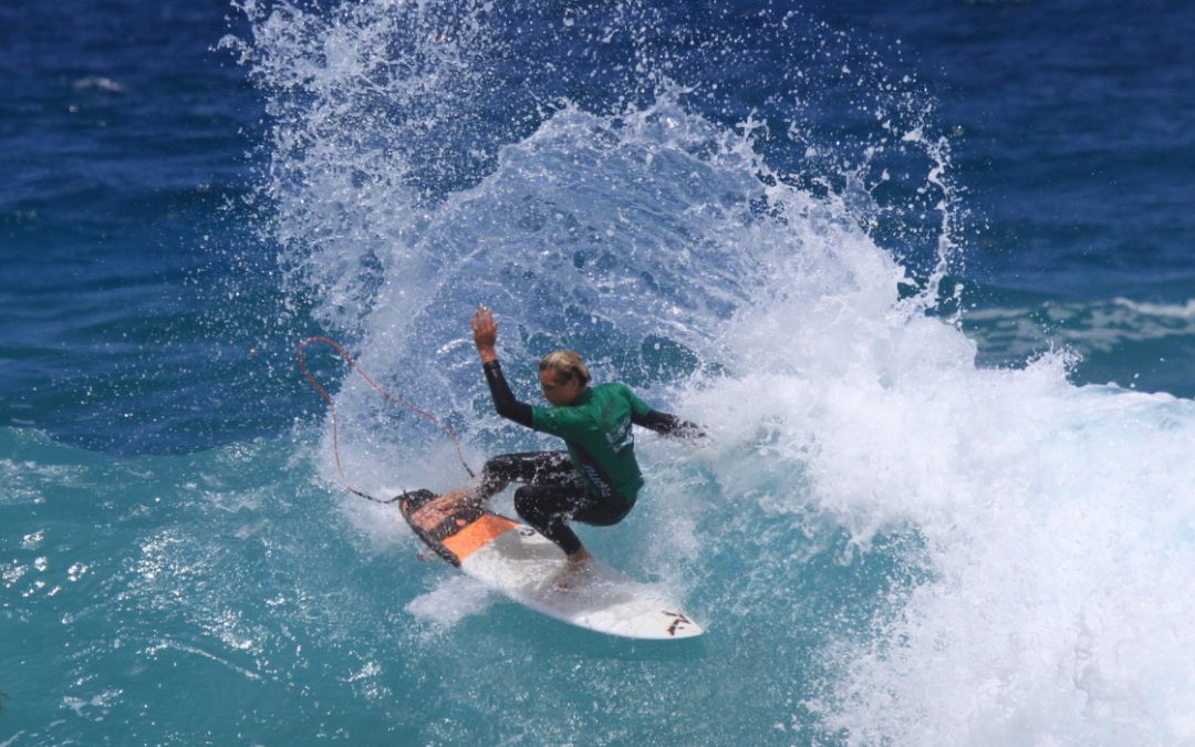 SA CLUBS READY TO COMPETE IN THE nudie AUSTRALIAN BOARDRIDERS BATTLE IN SOUTH AUS THIS WEEKEND