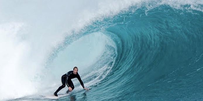 Surfing SA Board Nominations and AGM 2020
