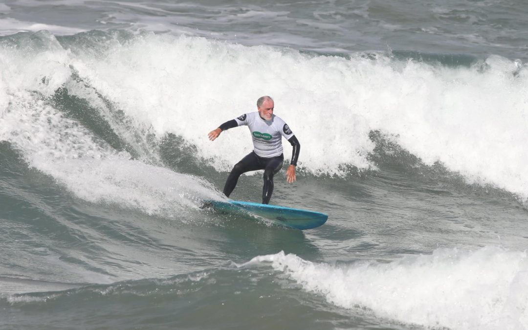 Specsavers Victor Harbor Southern Surf Festival set to make waves this weekend