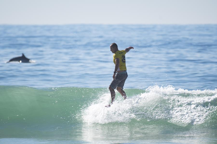 2021 Hydralyte Sports Australian Surf Championships Cancelled