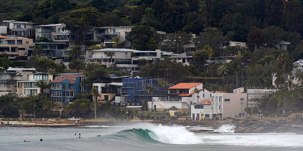 SURFING NSW – COVID-19 POSITION UPDATE FRIDAY 16 OCTOBER 3PM