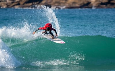 LAUNCH DATES FOR EPIC WOOLWORTHS SURFER GROMS COMPS SEASON ANNOUNCED