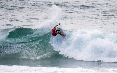 NEW AGREEMENT WITH FOX SPORTS SEES AUSTRALIAN BOARDRIDERS BATTLE SERIES AND AUSTRALIAN OPEN OF SURFING STREAMED LIVE ON KAYO.