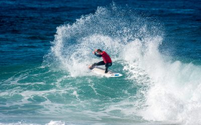 WATCH THE NUDIE AUSTRALIAN BOARDRIDERS BATTLE SOUTHERN NSW QUALIFIER HERE OR LIVE ON KAYO SPORTS.