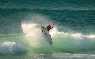 WATCH DAY ONE OF THE COFFS HARBOUR OPEN HERE