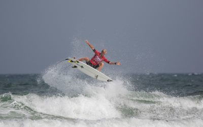2021 WSL JUNIOR CHAMPIONSHIPS CANCELLED