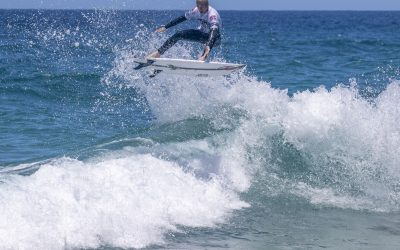 WILDCARDS READY FOR RIP CURL NARRABEEN CLASSIC