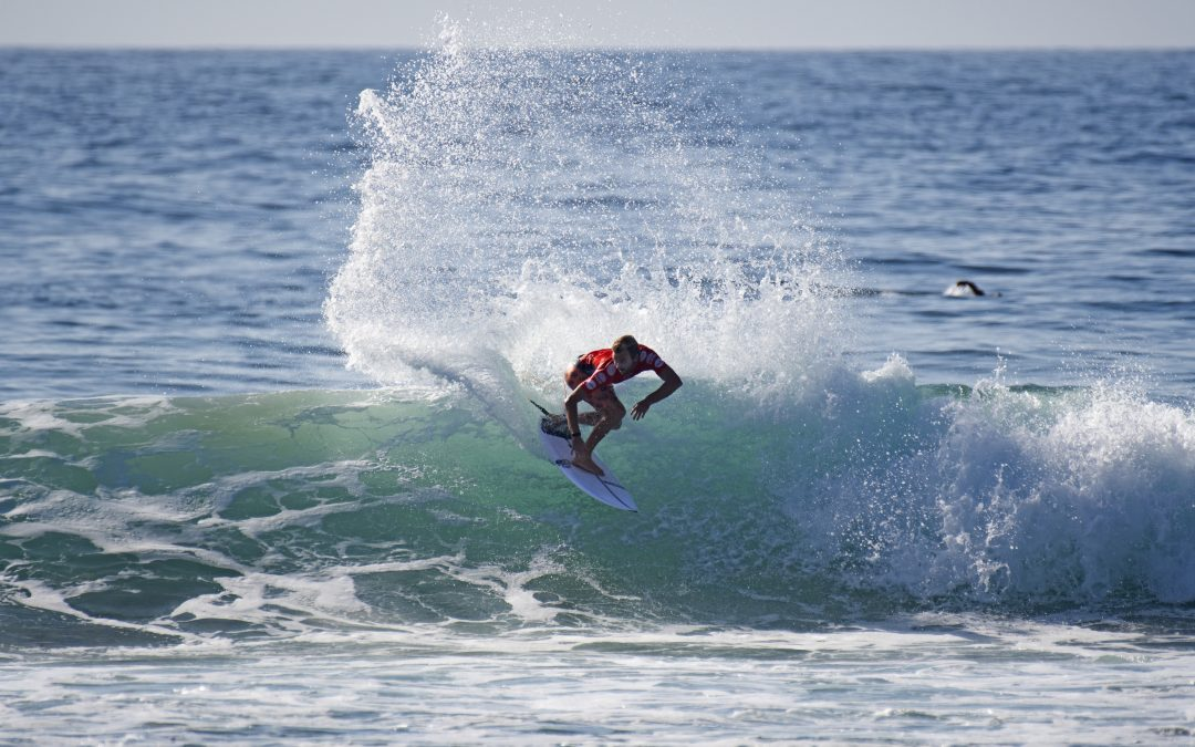 BIGGEST NAMES IN AUSTRALIAN SURFING TO COMPETE IN 2021 VISSLA CENTRAL COAST PRO.