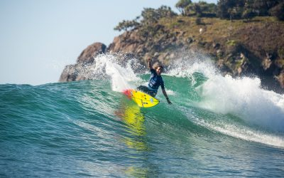 2021 MAD MEX MAROUBRA PRO TO GET UNDERWAY TOMORROW.