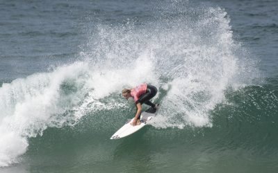 WATCH THE 2021 VISSLA AND SISSTREVOLUTION CENTRAL COAST PRO NOW