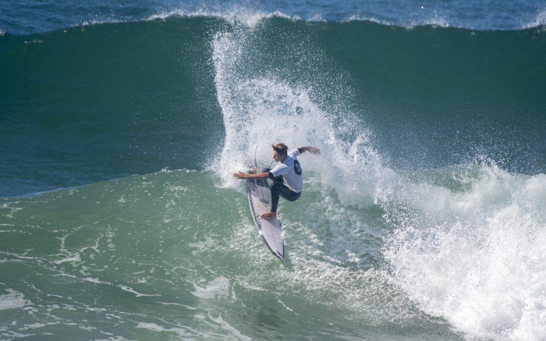 2021 SURFING NSW EVENTS UPDATE