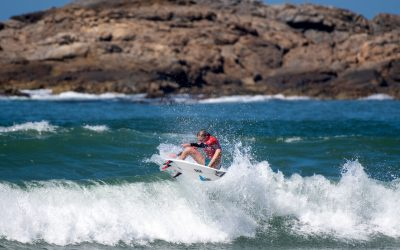2021 BILLABONG OZ GROM CUP SHAPING UP FOR A GIANT FINALS DAY.