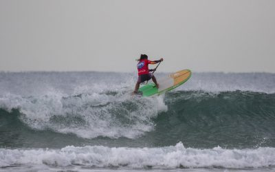 PORT STEPHENS SURF FESTIVAL WRAPS UP FOR 2021.