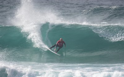 VOLKSWAGEN NSW SURFMASTERS TITLES TO LIGHT UP GREAT LAKES AGAIN IN JUNE