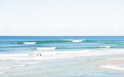 AUSTRALIA'S BEST JUNIORS TO RETURN TO LENNOX HEAD FOR THE SKULLCANDY OZ GROM OPEN.