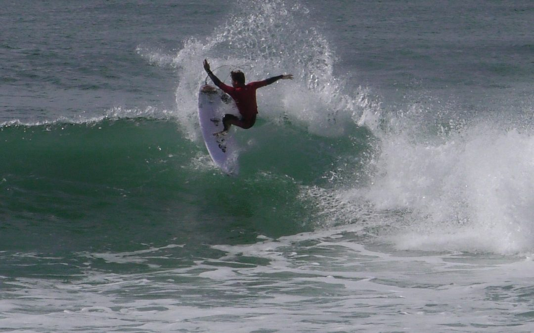 OCEAN AND EARTH NSW JUNIOR TITLES – ILLAWARRA RESULTS